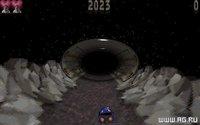 Cкриншот Tube, изображение № 299789 - RAWG