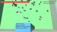 Base Defense screenshot, image №1271202 - RAWG