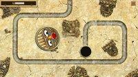 Cкриншот Inca Marbles, изображение № 862354 - RAWG