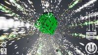 Cкриншот Sudoku3D 2: The Cube, изображение № 1842285 - RAWG