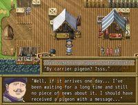 Cкриншот Legends of Iskaria: Days of Thieves, изображение № 639274 - RAWG