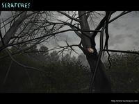 Cкриншот Шорох, изображение № 381457 - RAWG