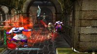Legacy of Kain: Defiance screenshot, image №77143 - RAWG