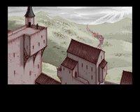Powermonger (1990) screenshot, image №740043 - RAWG