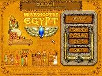 Cкриншот Brickshooter Egypt, изображение № 567054 - RAWG
