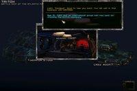 Archimedean Dynasty screenshot, image №228061 - RAWG