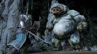 Cкриншот Dark Souls II, изображение № 162687 - RAWG