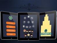 Cкриншот 10 games for BTOB, изображение № 872745 - RAWG