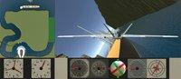 UAV Racing screenshot, image №1284446 - RAWG