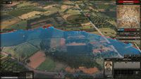 Cкриншот Steel Division: Normandy 44, изображение № 79355 - RAWG