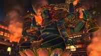 Ni no Kuni II: Revenant Kingdom screenshot, image №286830 - RAWG