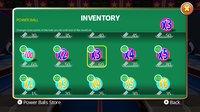 Cкриншот Skee-Ball, изображение № 800888 - RAWG