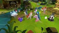 Animal Jam - Play Wild! screenshot, image №1745785 - RAWG