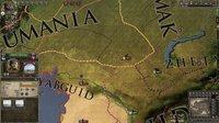 Crusader Kings II: Horse Lords screenshot, image №625372 - RAWG