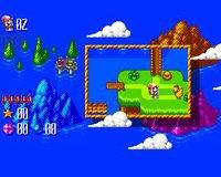 Cкриншот Mr. Nutz: Hoppin' Mad, изображение № 749275 - RAWG