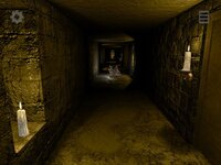 Cкриншот Lazaretto: Horror (Premium), изображение № 2714971 - RAWG