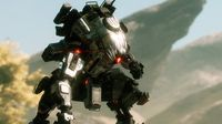 Titanfall 2 screenshot, image №8130 - RAWG