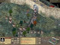 Cкриншот Эпоха завоеваний: Александр Великий, изображение № 405605 - RAWG