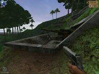 Cкриншот Вторая мировая. Битва за Иводзиму, изображение № 459330 - RAWG