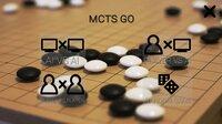 Cкриншот MCTS GO, изображение № 2654738 - RAWG