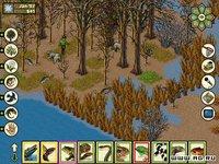 Cкриншот SimPark, изображение № 309576 - RAWG