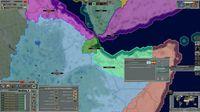 Supreme Ruler: Cold War screenshot, image №160279 - RAWG