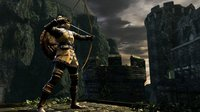 Cкриншот Dark Souls: Remastered, изображение № 769010 - RAWG