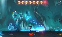 Cкриншот Reaper, изображение № 679385 - RAWG