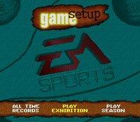 Cкриншот NBA Live 98, изображение № 762287 - RAWG