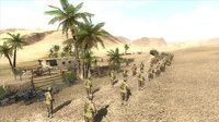 Theatre of War 2: Africa 1943 screenshot, image №173152 - RAWG