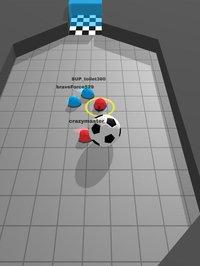BumperBall.io screenshot, image №976580 - RAWG
