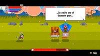 Ninjin: Clash of Carrots screenshot, image №808682 - RAWG