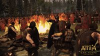 Cкриншот Total War: ATTILA - Slavic Nations Pack, изображение № 627704 - RAWG