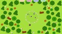 Cкриншот Sheep Game, изображение № 853484 - RAWG