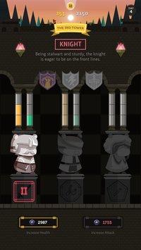 Cкриншот The Long Siege, изображение № 28240 - RAWG