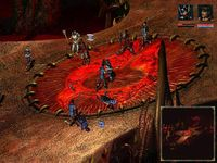 Cкриншот Beyond Divinity: Оковы судьбы, изображение № 219537 - RAWG