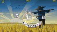 Cкриншот Barnyard Mahjong 3, изображение № 170397 - RAWG