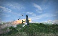 WarBirds - World War II Combat Aviation screenshot, image №130766 - RAWG