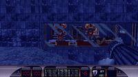 Cкриншот Duke Nukem 3D: Megaton Edition, изображение № 608239 - RAWG