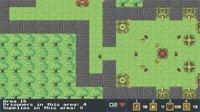 Amber Tail Adventure screenshot, image №213170 - RAWG