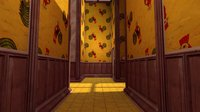 a Museum of Dubious Splendors screenshot, image №769160 - RAWG