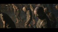 Cкриншот Zombie Army 4: Dead War, изображение № 1961370 - RAWG