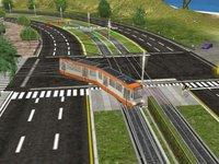 Cкриншот Твоя железная дорога 2006, изображение № 431698 - RAWG