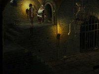Cкриншот Вильгельм Телль. Голый арбалет, изображение № 543093 - RAWG