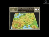 Cкриншот East Front 2: Fall of the Reich, изображение № 342109 - RAWG
