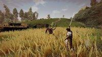 Gothic 3: Forsaken Gods Enhanced Edition screenshot, image №174300 - RAWG