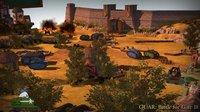 Quar: Battle for Gate 18 screenshot, image №134200 - RAWG