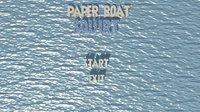 Cкриншот Paper Boat Squirt, изображение № 2185752 - RAWG