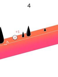 Cкриншот Triple Jump, изображение № 674267 - RAWG