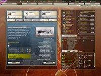 Cкриншот День Победы 2. План Сталина, изображение № 473475 - RAWG